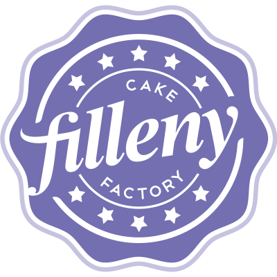 Filleny-FACTORY-1