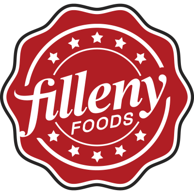 Filleny-FOODS-1